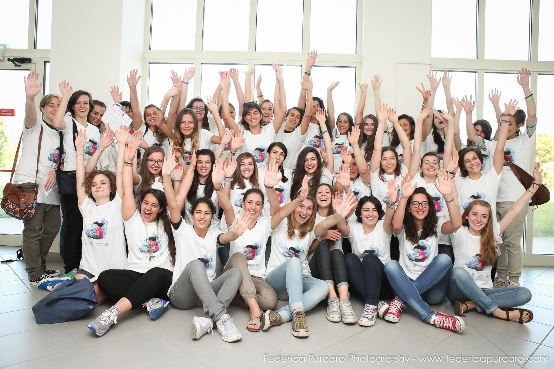 Ragazze digitali – summer camp