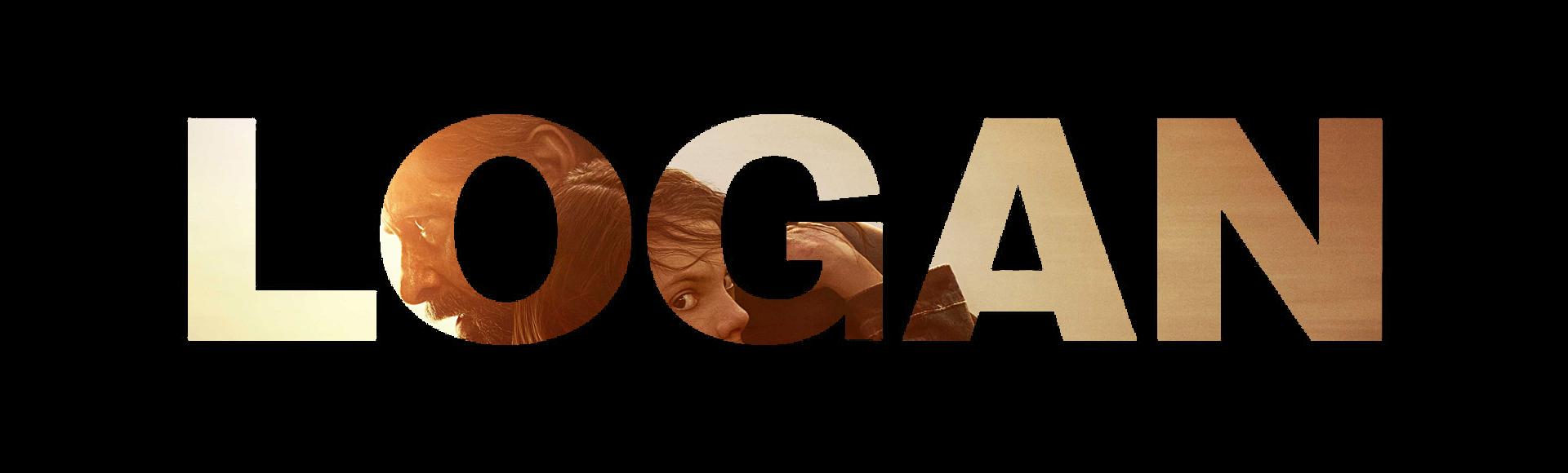 Logan: l'eroico congedo di una saga