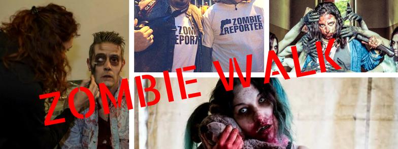 Consigli pratici per una buona apocalisse zombie