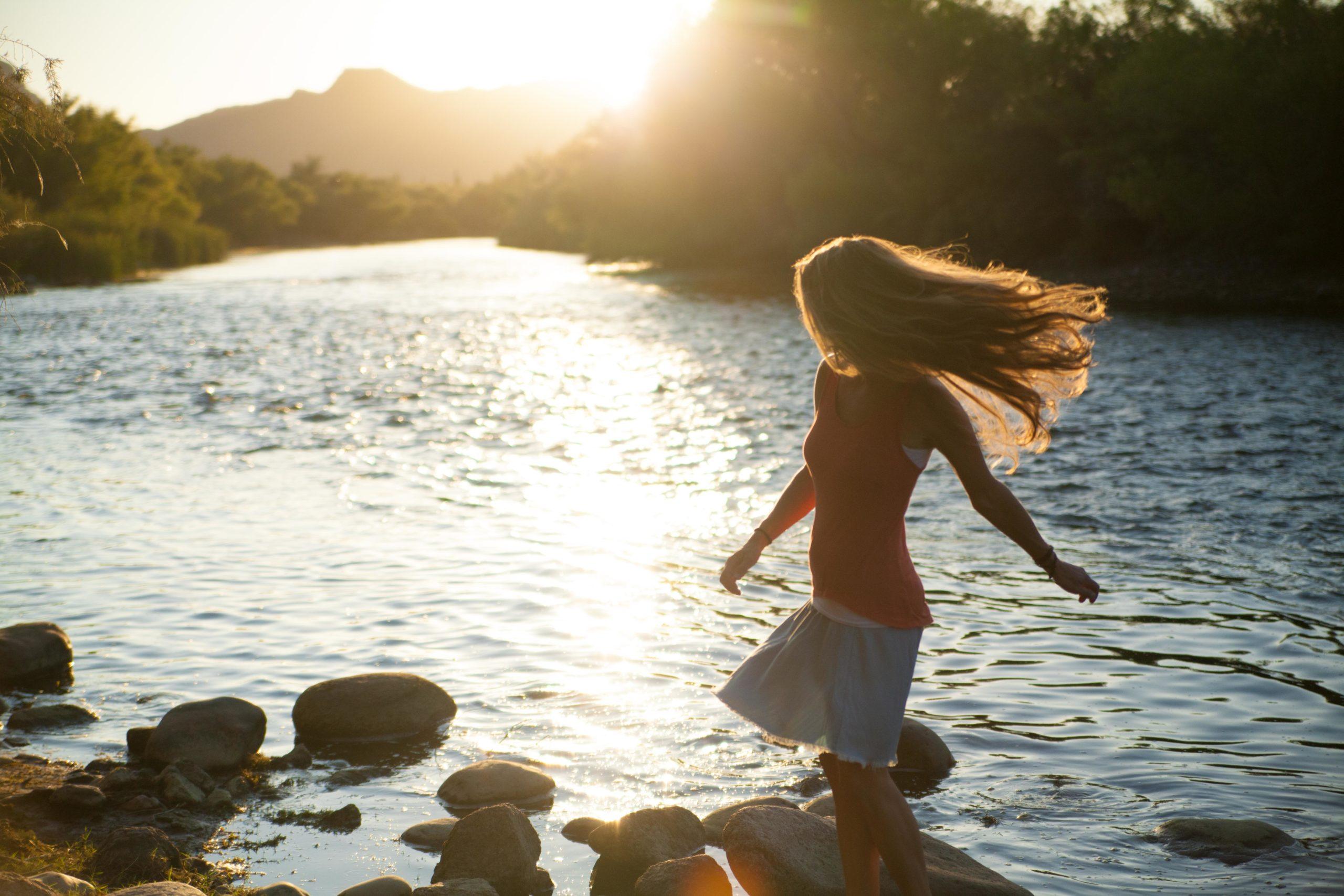 I miei #5Tipidi consigli per le ragazze della nuova generazione
