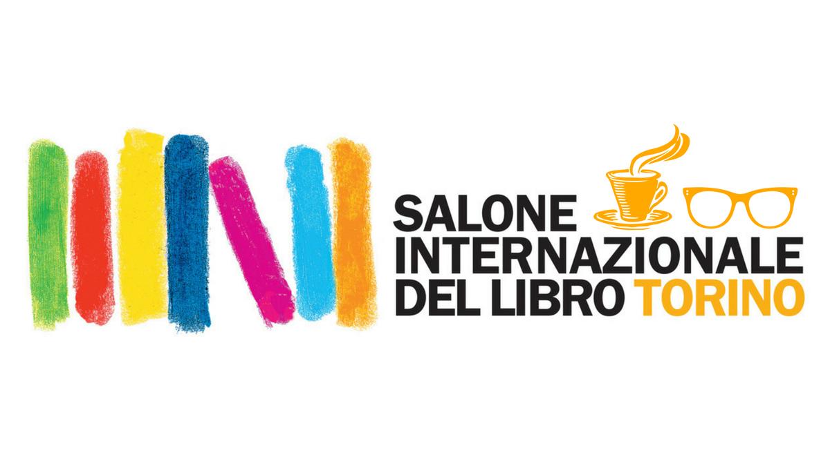 Salone Internazionale del Libro di Torino: in anteprima i nuovi 4 titolend di Narratè
