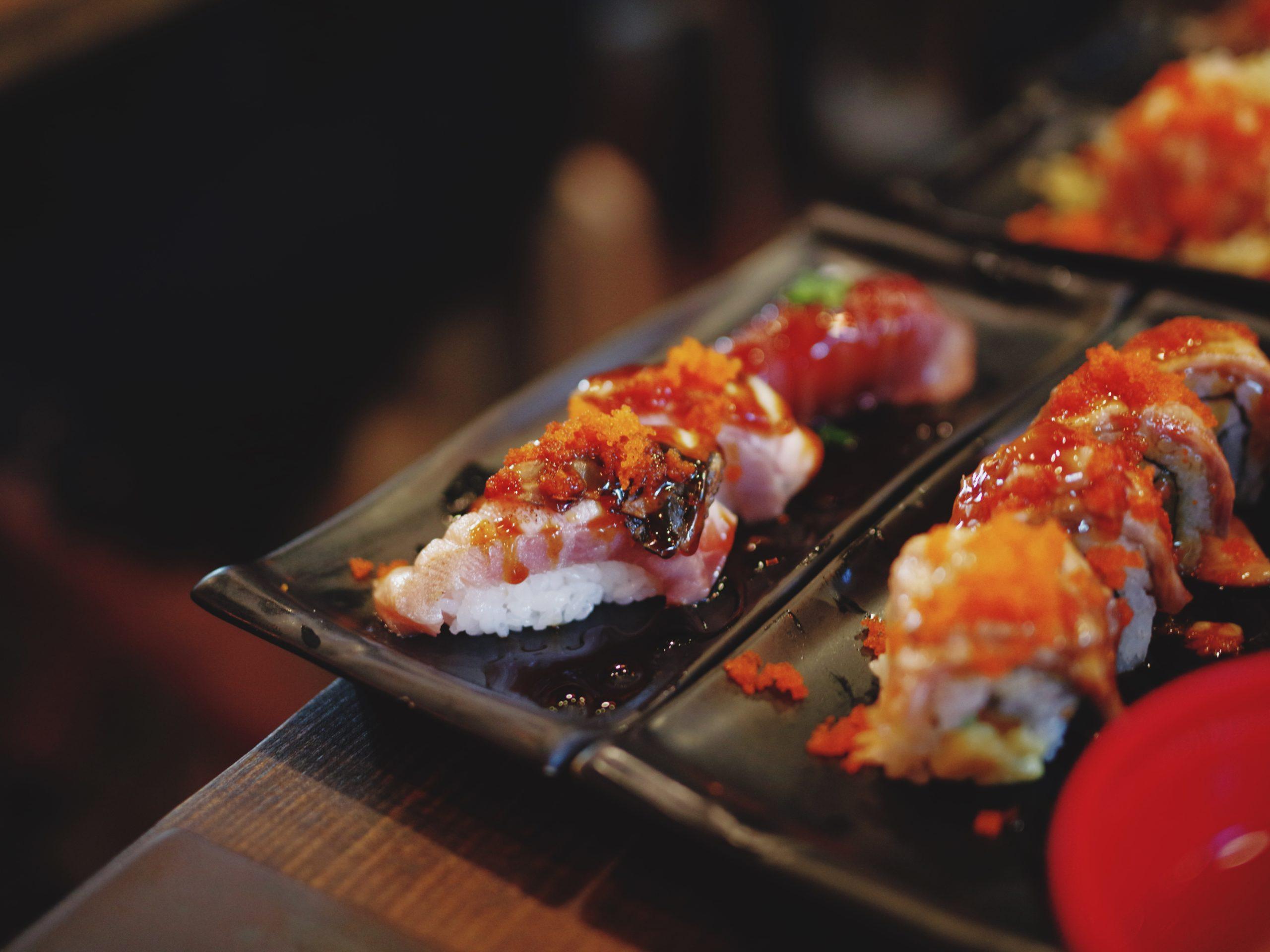 3 cose che forse non sai della cultura giapponese