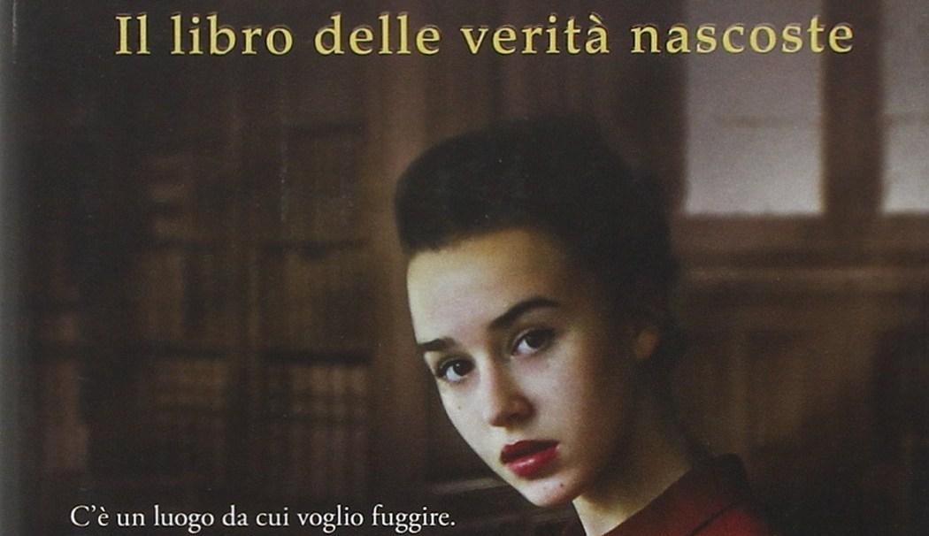 """""""Il libro delle verità nascoste"""": chi ha paura di Virginia Woolf?"""