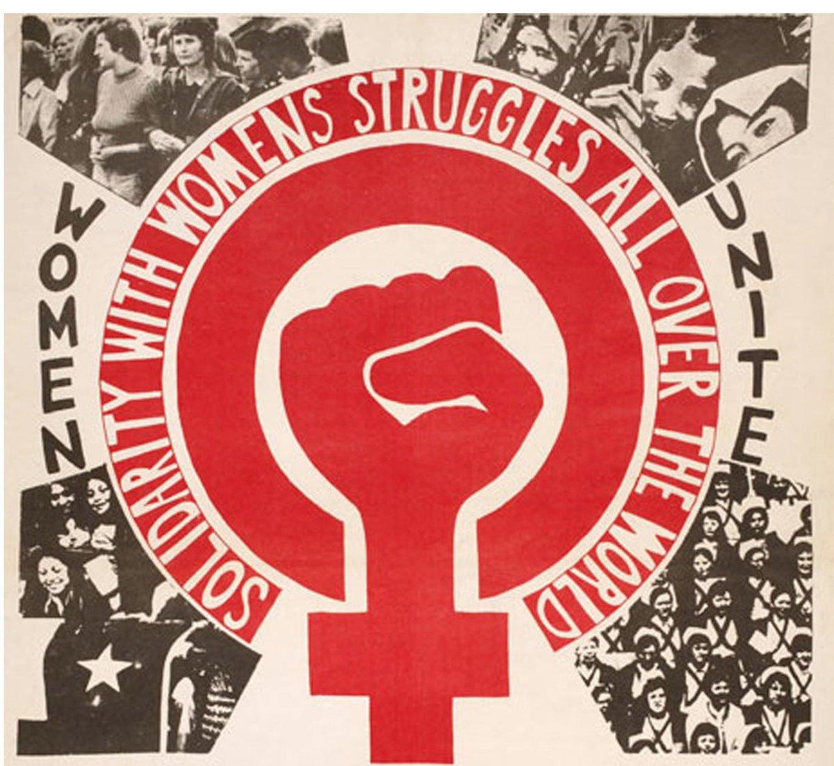 Il femminismo al femminile nella musica italiana