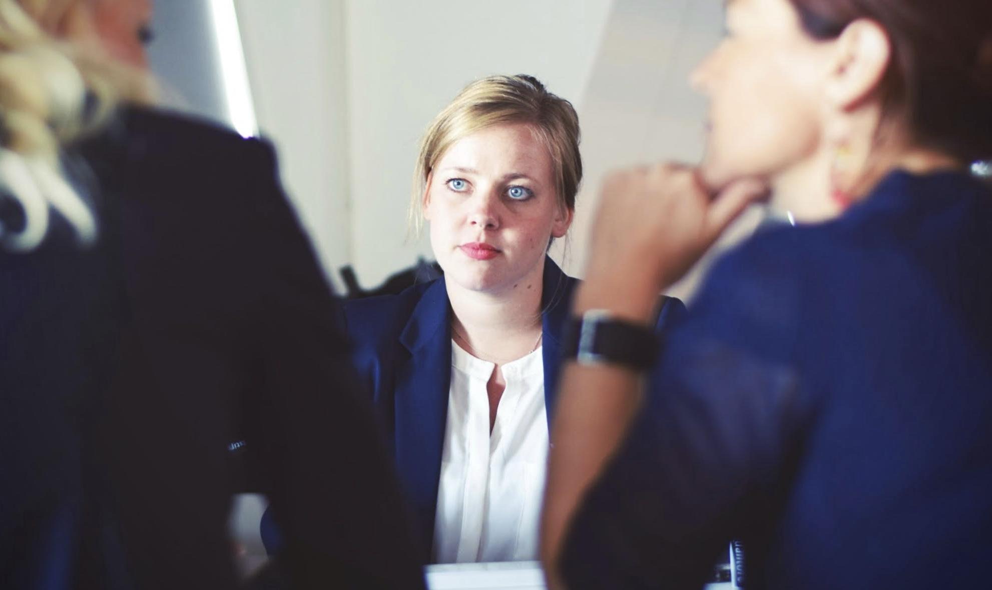 Lavorare dopo la laurea: quanto valgo io?