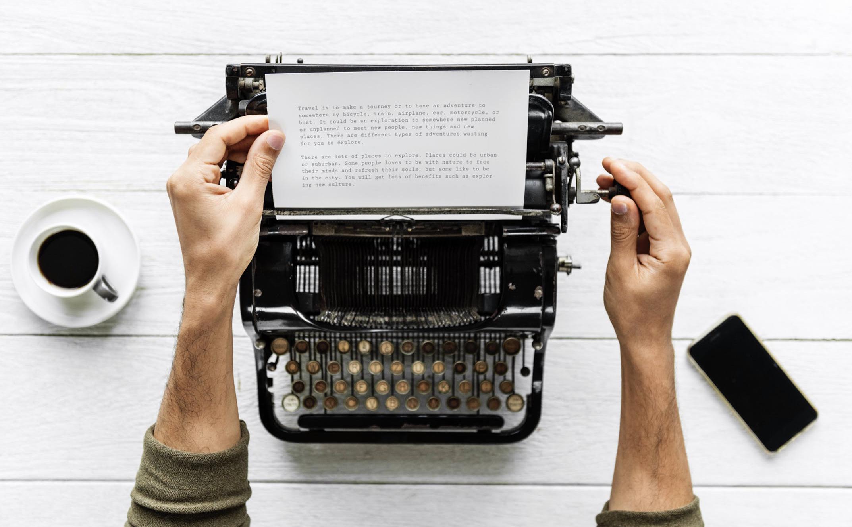 Struttura narrativa e considerazioni finali
