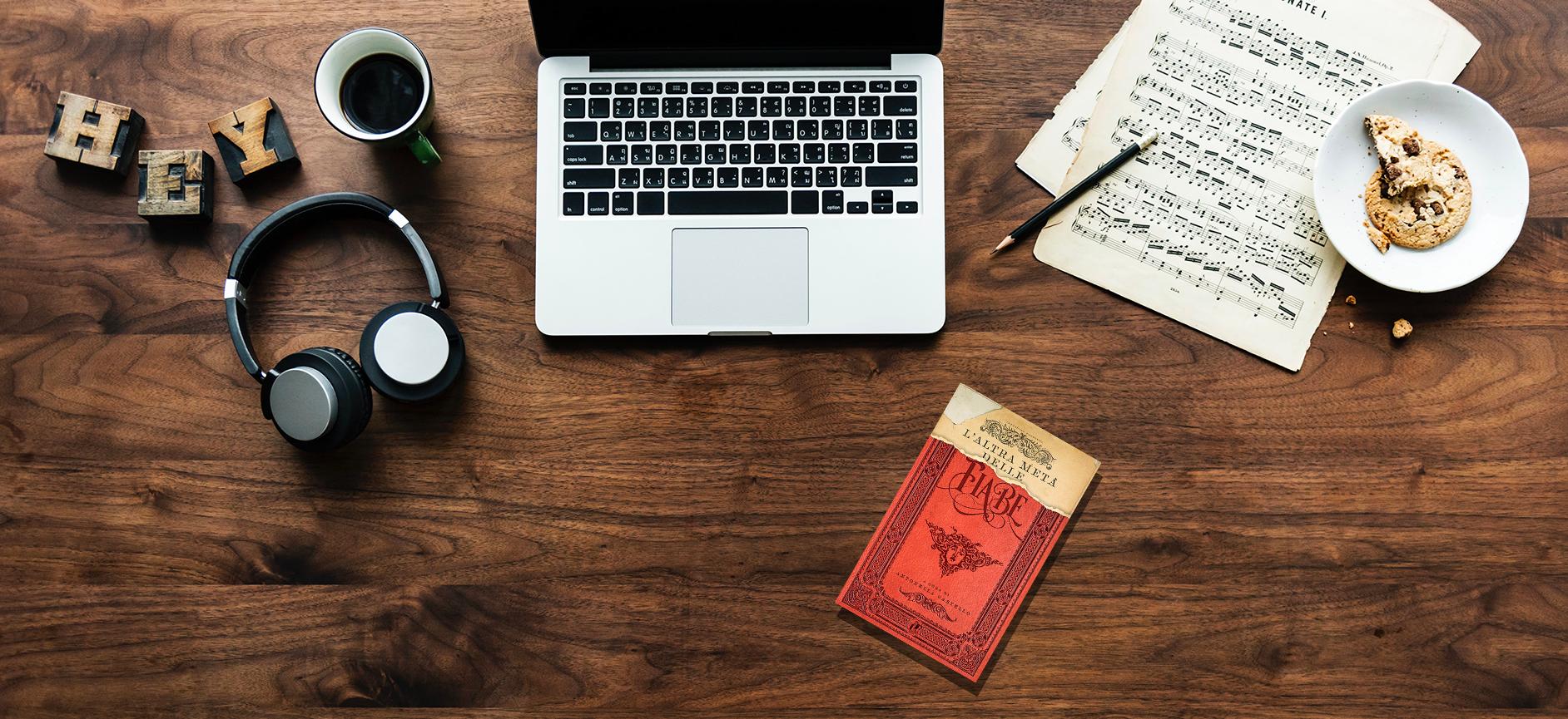 """A quattrocchi con ABEditore: in viaggio per (ri)scoprire """"chicche"""" letterarie"""