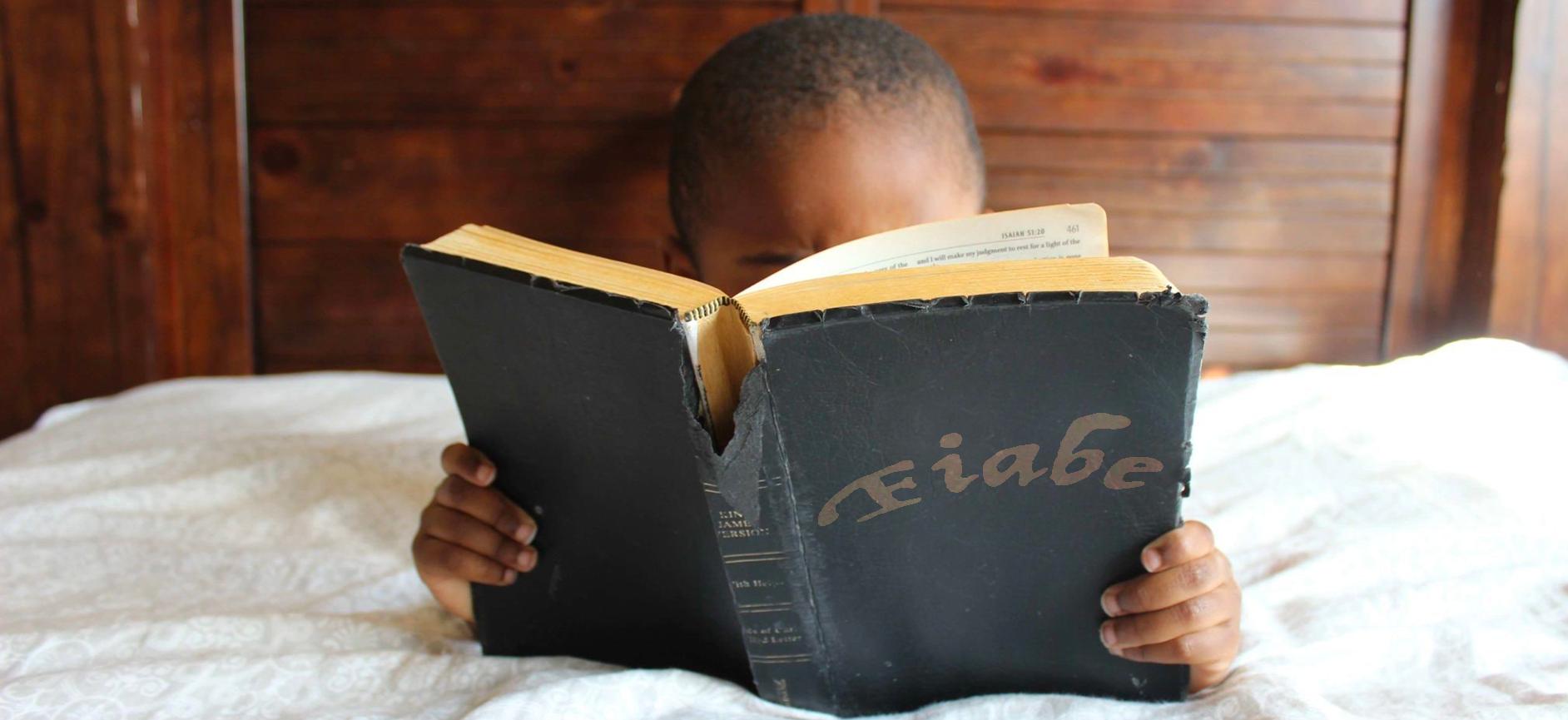 3 libri prima di andare a dormire a tema fiabe oscure