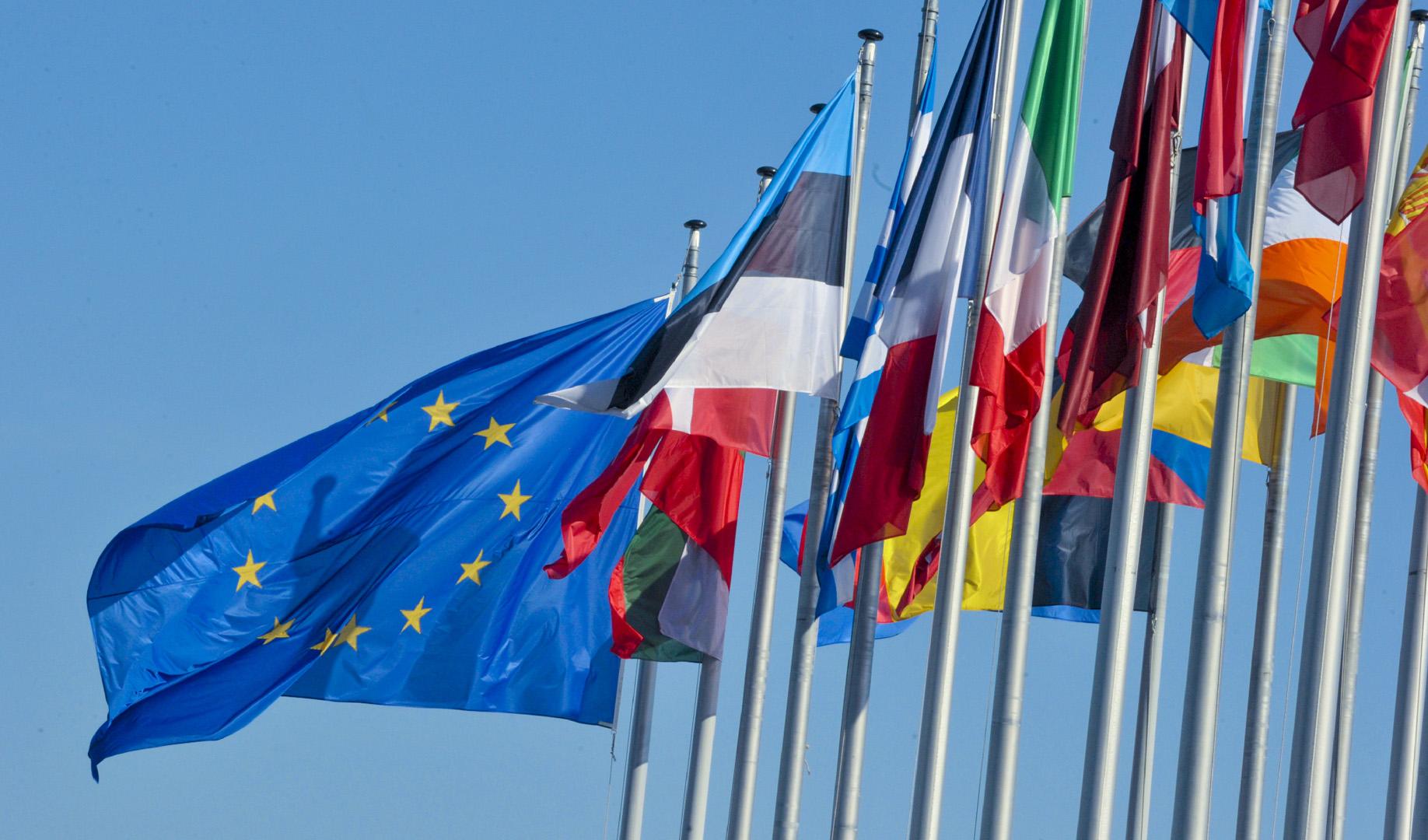 Abbandonare l'Unione Europea: come?
