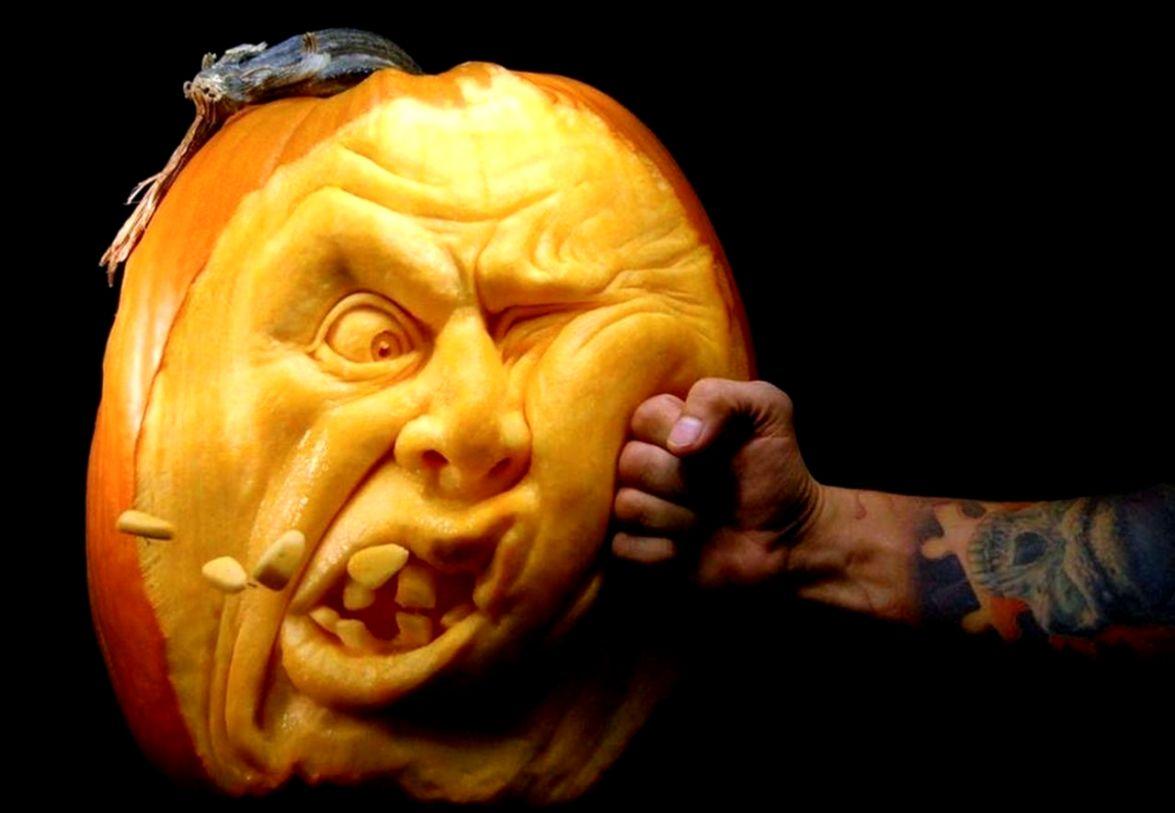 """3 cose da fare a Halloween per chi """"odia"""" Halloween"""