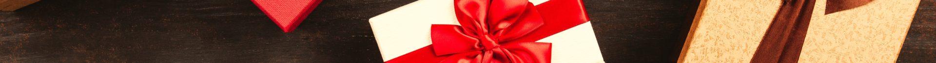 Tre regali culturali da fare a Natale