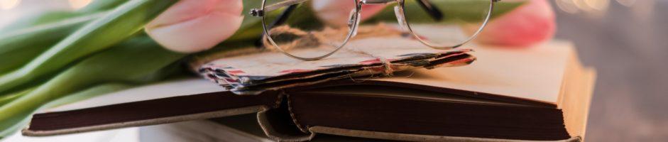 Libri preferiti del 2019: 3 letture che ti consiglio!